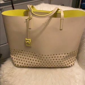 Absolutely stunning Kate Spade ♠️ Bag